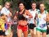 karnten-lauft-halbmarathon2011-21-08-2011-05-08-00