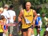 karnten-lauft-halbmarathon2011-21-08-2011-05-08-04