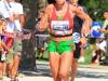 karnten-lauft-halbmarathon2011-21-08-2011-05-08-09