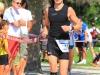 karnten-lauft-halbmarathon2011-21-08-2011-05-08-11