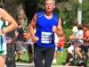 karnten-lauft-halbmarathon2011-21-08-2011-05-08-15