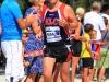 karnten-lauft-halbmarathon2011-21-08-2011-05-08-27