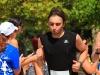karnten-lauft-halbmarathon2011-21-08-2011-05-08-47