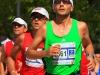 karnten-lauft-halbmarathon2011-21-08-2011-05-08-52