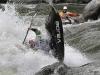 01-graz-kayak-freestyle-mur-meisterschaften2012-02-06-2012-16-29-37