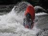 05-graz-kayak-freestyle-mur-meisterschaften2012-02-06-2012-12-14-42