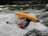 07-graz-kayak-freestyle-mur-meisterschaften2012-02-06-2012-16-07-55