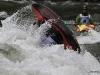 09-graz-kayak-freestyle-mur-meisterschaften2012-02-06-2012-14-48-35