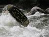 10-graz-kayak-freestyle-mur-meisterschaften2012-02-06-2012-13-07-27