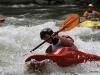 11-graz-kayak-freestyle-mur-meisterschaften2012-02-06-2012-13-03-31
