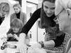 lebenshilfe-wien-nauschgasse2b-keksebacken-30-11-2011-15-45-38