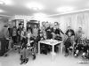 lebenshilfe-wien-nauschgasse2b-keksebacken-30-11-2011-17-01-14