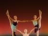 02-tanzabteilung-konservatorium-wien-privatuniversitat-11-04-2013-11-57-12