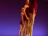 06-tanzabteilung-konservatorium-wien-privatuniversitat-11-04-2013-12-01-051