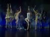 08-tanzabteilung-konservatorium-wien-privatuniversitat-11-04-2013-12-09-53