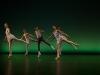 10-tanzabteilung-konservatorium-wien-privatuniversitat-11-04-2013-12-16-46