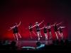 11-tanzabteilung-konservatorium-wien-privatuniversitat-11-04-2013-12-22-28