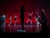 13-tanzabteilung-konservatorium-wien-privatuniversitat-11-04-2013-12-25-42