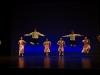 14-tanzabteilung-konservatorium-wien-privatuniversitat-11-04-2013-13-07-43