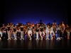 17-tanzabteilung-konservatorium-wien-privatuniversitat-11-04-2013-13-30-59