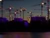 09-20140215-ballet-der-krane-69
