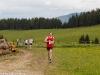 ktn-berlaufmeisterschaf-panoramalauf-16