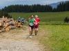 ktn-berlaufmeisterschaf-panoramalauf-20