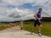 ktn-berlaufmeisterschaf-panoramalauf-28