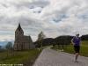 ktn-berlaufmeisterschaf-panoramalauf-36
