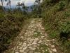 chachapoyas-camino-del-inca-restorado