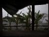 chachapoyas-congon-lluvia