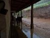 chachapoyas-congon-lluvia1