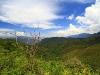 chachapoyas-la-selva