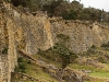 kuelap-ruinas-aussenmauern