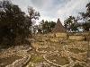 kuelap-ruinas-casa