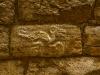 kuelap-ruinas-detail