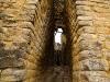 kuelap-ruinas-eingang