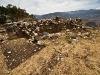 kuelap-ruinas-excavaciones