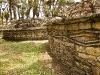kuelap-ruinas3