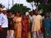 haridwar-familyclankumbh-mela2010