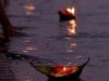 haridwar-lichteramganges