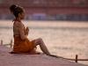haridwar-meditation-kumbh-mela2010