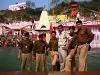 haridwar-police-kumbh-mela2010