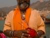haridwar-sadhu_kumbh-mela2010