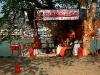 haridwar-templekumbh-mela2010