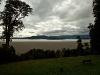 chile-lago-puyehue-bims-bedeckt-19-06-2011-13-18-49