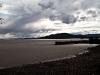 chile-lago-puyehue-bims-bedeckt-19-06-2011-14-12-06