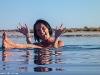 20140422-01-laguna-cejar-102