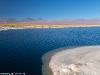 20140422-01-laguna-cejar-30
