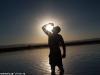 20140422-01-laguna-cejar-62